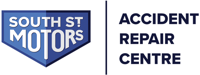 South Street Motors Accident Repair Centre
